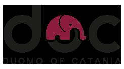 DOC - duomo of catania